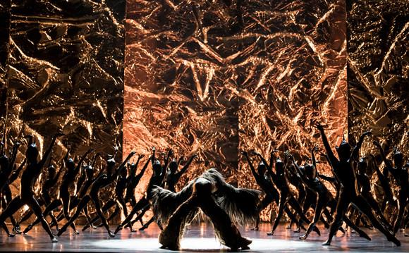 210524-ballet-03.jpg