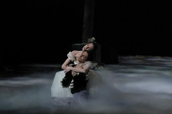 210524-ballet-07.jpg