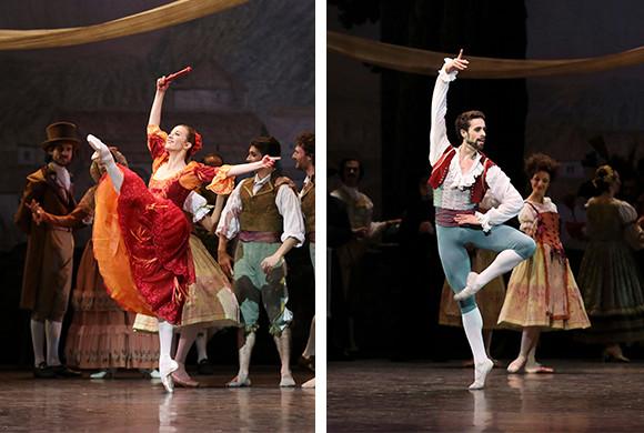 210524-ballet-2.jpg