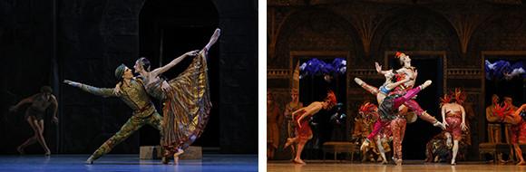 210524-ballet-4.jpg