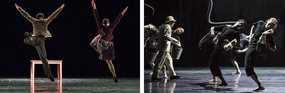 210524-ballet-5.jpg