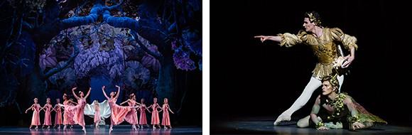 210524-ballet-6.jpg