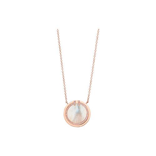 210617-bijoux-01.jpg
