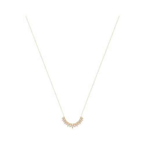 210617-bijoux-02.jpg