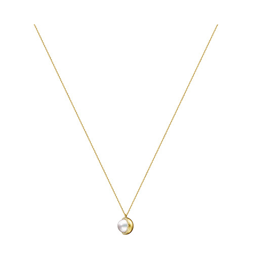 210617-bijoux-03.jpg