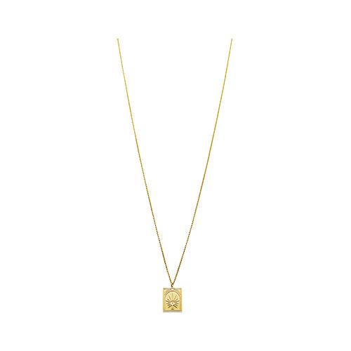 210617-bijoux-05.jpg