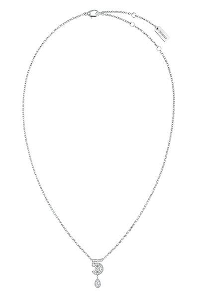 210617-bijoux-06.jpg
