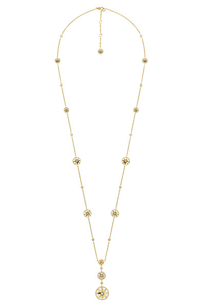 210617-bijoux-08.jpg