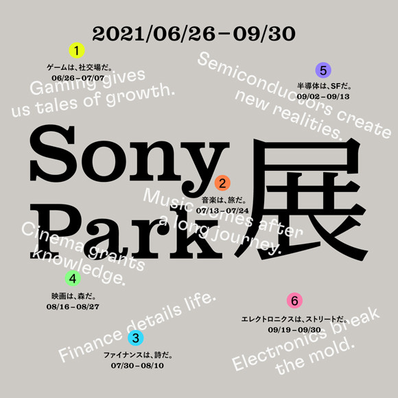 210621-sonyparkten-01.jpg