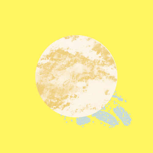 2106xx-02_full_moon2.jpg