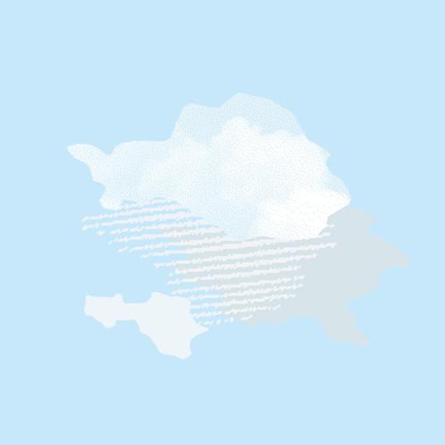 2106xx-06_sky2.jpg