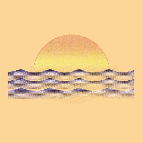2106xx-12_sunset2.jpg