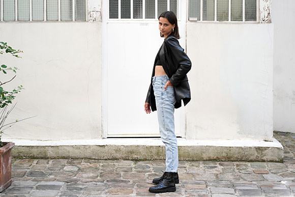 210702-parisienne-08.jpg