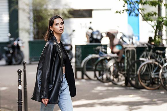 210702-parisienne-10.jpg