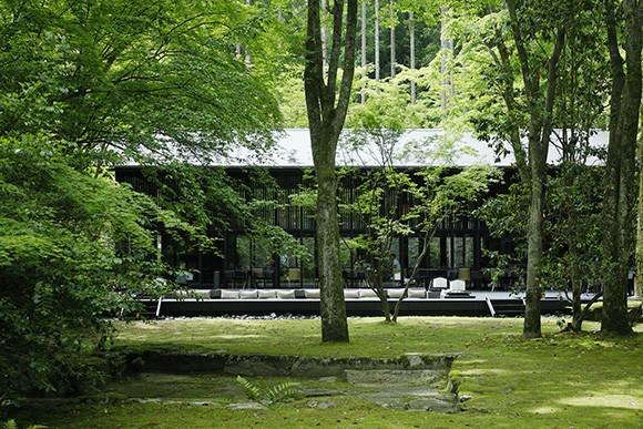 210702_Aman Kyoto Garden.jpg