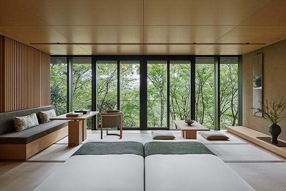 210702_Aman Kyoto Room1.jpg