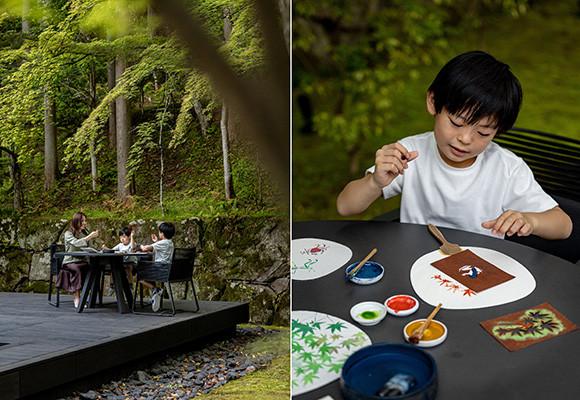 210702_Junior Cultural escape1.jpg