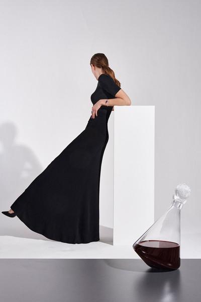 210714-lalique-2.jpg