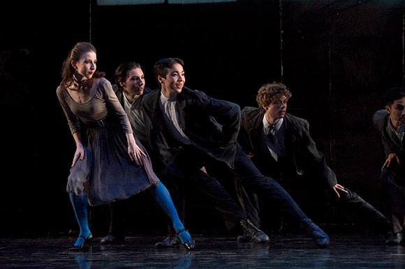 210721-ballet-01.jpg