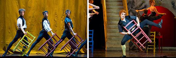 210721-ballet-03.jpg