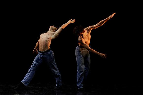 210721-ballet-05.jpg