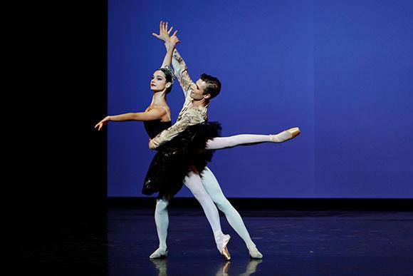 210721-ballet-06.jpg