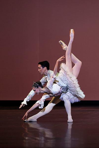 210721-ballet-07.jpg