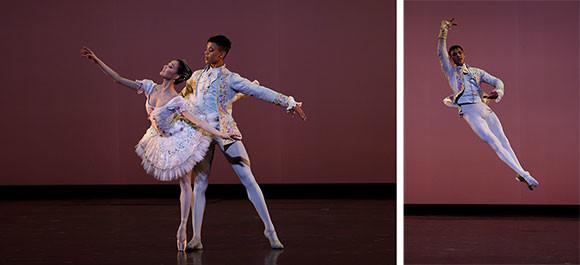 210721-ballet-08.jpg