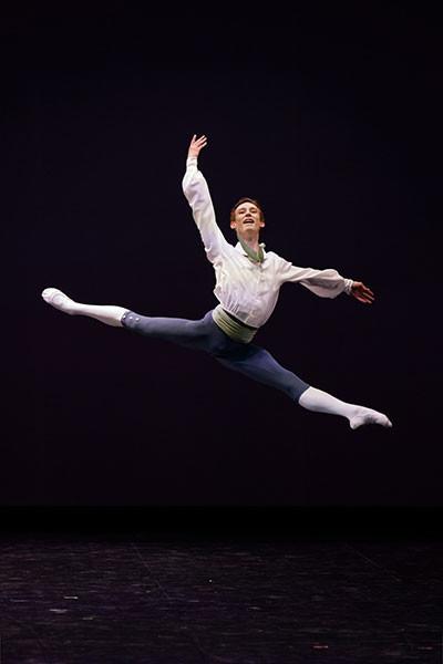210721-ballet-09.jpg