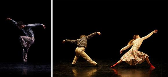 210721-ballet-10.jpg