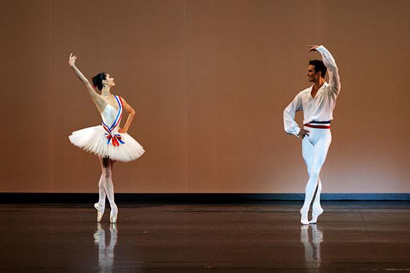 210721-ballet-11.jpg