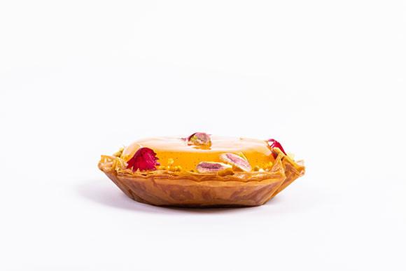 210726-sweets-03.jpg