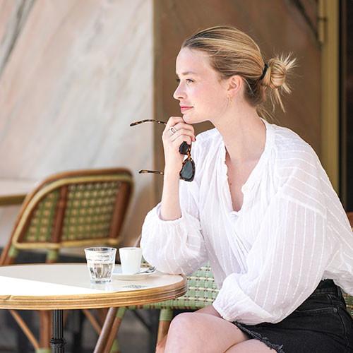 210810-parisienne-08.jpg