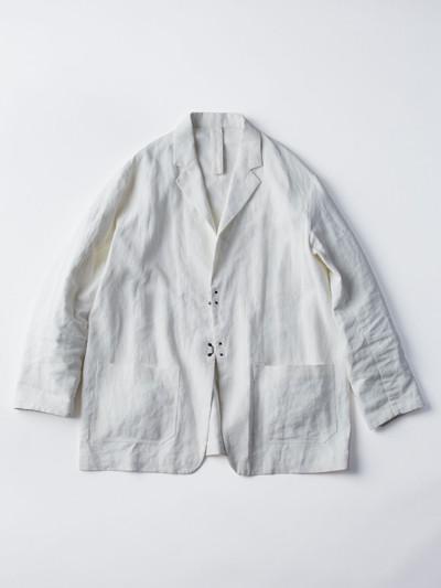 210811-jacket.jpg