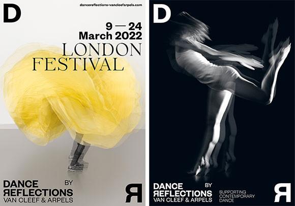 210816-ballet-10.jpg