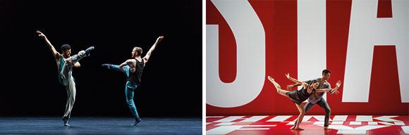 210816-ballet-11.jpg