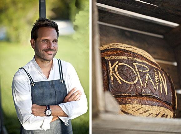 210930-bread-01.jpg