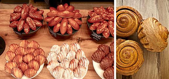 210930-bread-02.jpg