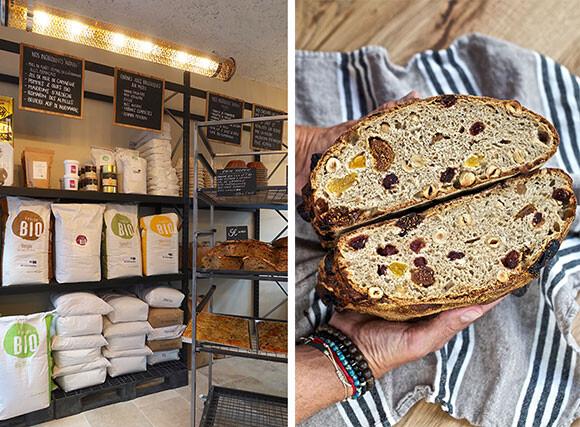 210930-bread-04.jpg