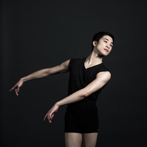 210428-ballet-07.jpg