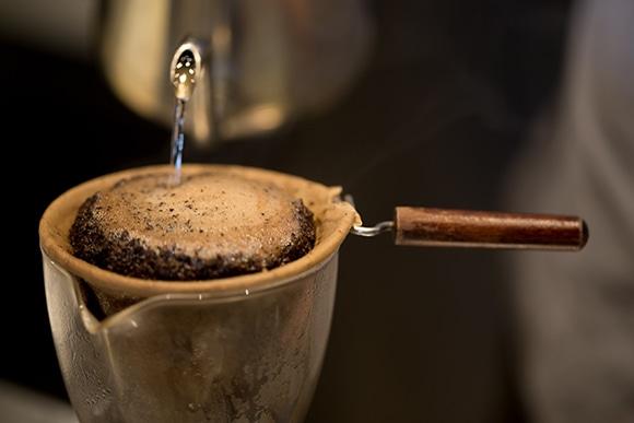 161006-ICHIKAWAYA-COFFEE-0094.jpg