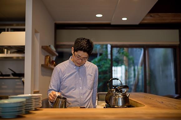 161006-ICHIKAWAYA-COFFEE-0069.jpg