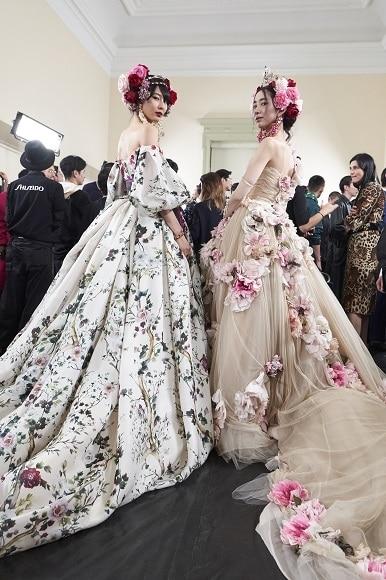 Dolce&Gabbana Alte Artigianalitテ bck Tokyo April 2017 (2)-580.jpg