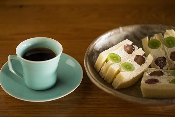 161006-ICHIKAWAYA-COFFEE-0129.jpg