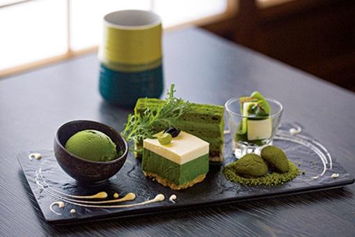181219-kyoto-sweets-thumb.jpg