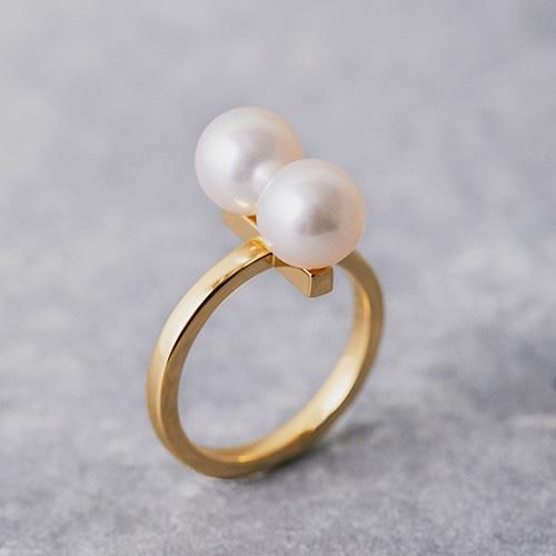 181112-jewelry-01.jpg