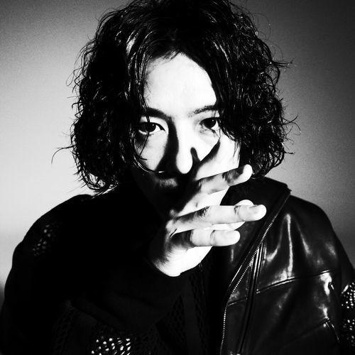 takumi_saitoh_portrait180915.jpeg