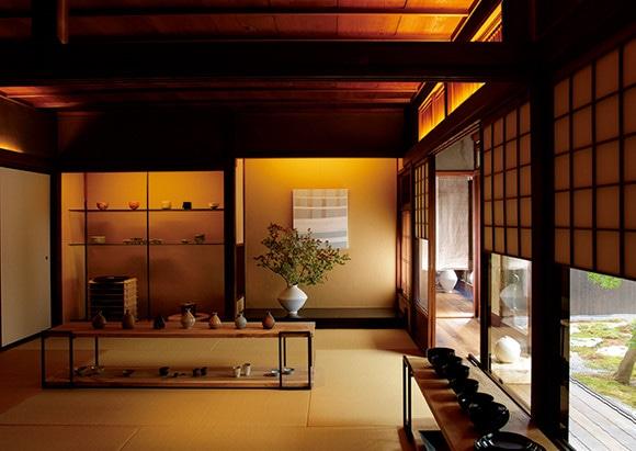 3-02-nichinichi-kyoto-190123.jpg