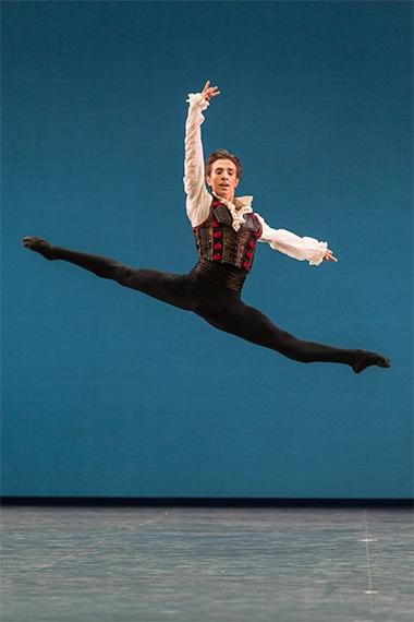 09-ballet-paris-170106.jpg