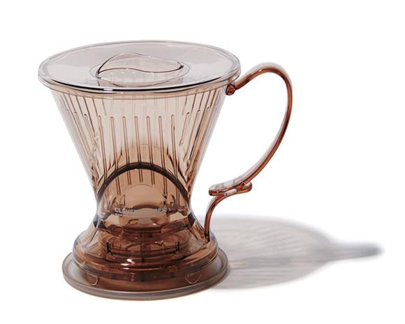 2102xx-coffee-4.jpg